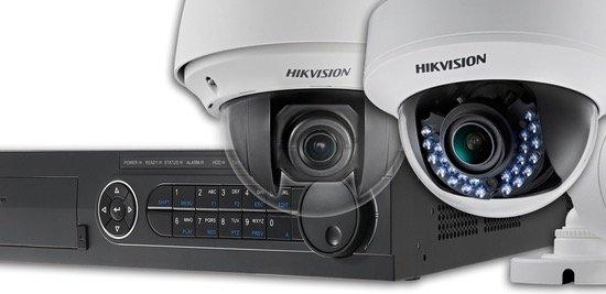 Camaras de vigilancia ruva seguridad camaras de - Sistemas de videovigilancia ...