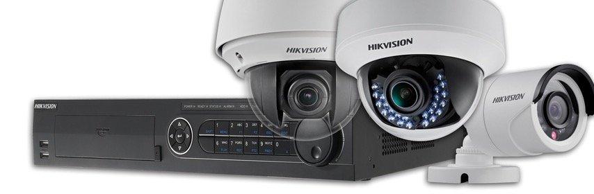 Ley de protecci n de datos y sistemas de videovigilancia - Sistemas de videovigilancia ...
